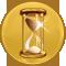 Farmer's Hourglass