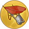 Super Wheelbarrow