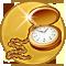 Chronos' Watch